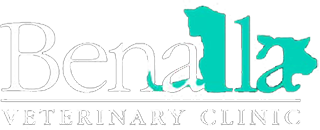 Benalla Veterinary Clinic